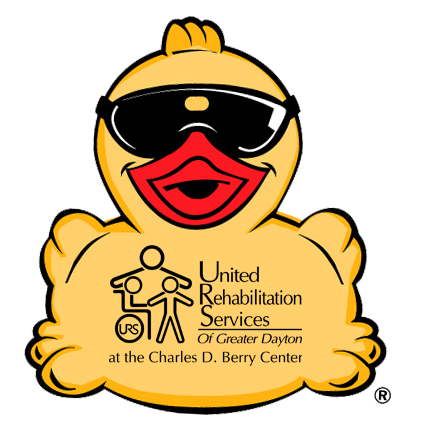 Urs Duck