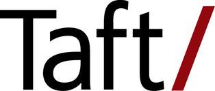 Taft Logo