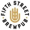 5th Street Brewpub